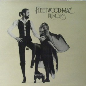 FleetwoodMac_RumoursSSL2102