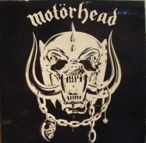 Motorhead_SameKSL2300