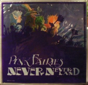 PinkFairies_NeverNeverLandSSL2855