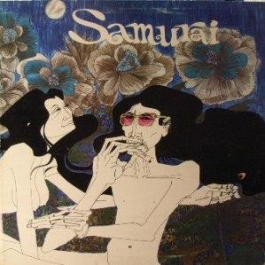 Samurai_SameKSL2009