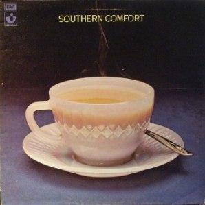 SouthernComfort_SameTSL0086
