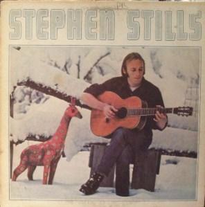 StephenStills_SameO09L370