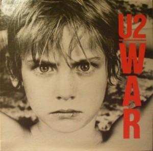 U2_WarSSL3337