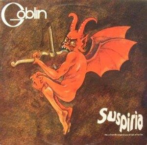 Goblin_SuspiriaTSL0037