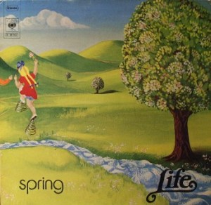 Life_SpringTSL0175