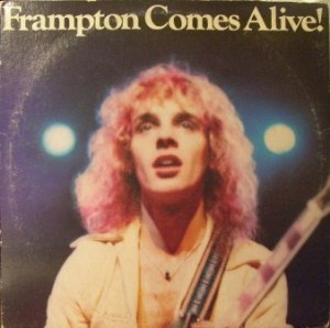 PeterFrampton_FramptonComesAliveO12L898