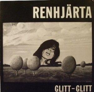 Renhjarta_Glitt-GlittTSL0551