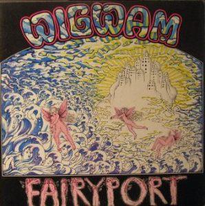 Wigwam_FairyportTSL0064