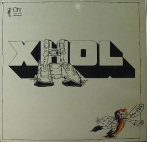 Xhol_Hau-RukTSL0528