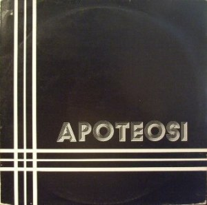 Apoteosi_SameSSL3714