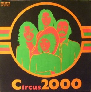 Circus2000_SameSSL3825