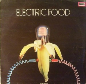 ElectricFood_SameSSL3301