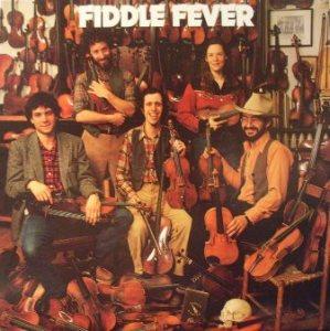 FiddleFever_SameO13L059