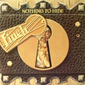 Finch_NothingToHideSRL0230