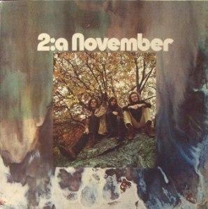 November_2ASSL2923