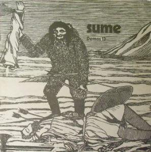 Sume_SameSSL3817
