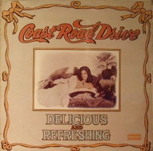 CoastRoadDrive_DeliciousAndRefreshingKSL2381