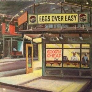EggsOverEasy_GoodNCheapKSL2696