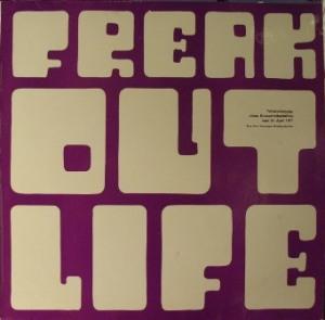 FreakOut_LifeSRL0232