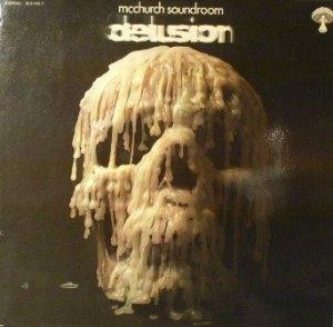 McchurchSoundroom_DelusionO03L004