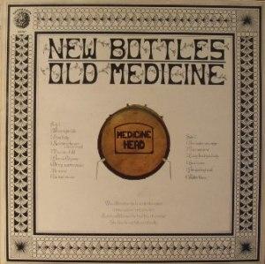 MedicineHead_NewBottlesOldMedicineKSL1551