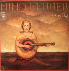 NinoFerrer_SuiteEnOeufO16L009