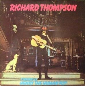 RichardThompson_HennyTheHumanFlyORL145