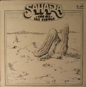 Sahara_ForAllTheClownsTSL0174