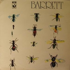 SydBarrett_BarrettTSL0705