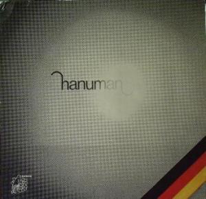 Hanuman_SameTSL0709