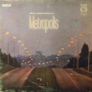 MikeWestbrooks_MetropolisTSL0714