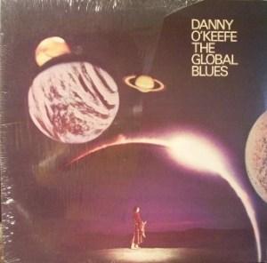 DannyOKeefe_TheGlobalBluesONL324