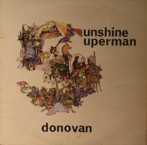 Donovan_SunshineSupermanKSL1482