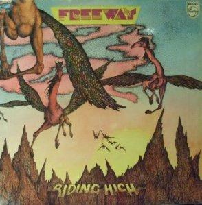 Freeway_RidingHighSRL0233