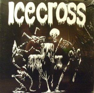 Icecross_SameSRL0311