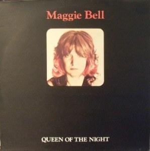 MaggieBell_QueenOfTheNightSSL1240