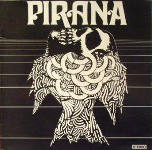 Pirana_SameSRL0271