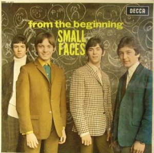 SmallFaces_FromTheBeginningSSL1856