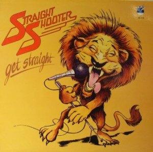 StraightShooter_GetStraightSRL0281