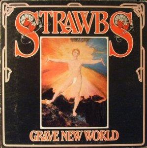 Strawbs_GraveNewWorldKSL2039