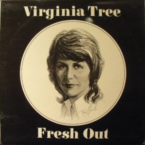 VirginiaTree_FreshOutSSL3935