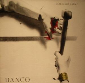 BancoDelMutuoSoccorso_AsInALastSupperTSL0315