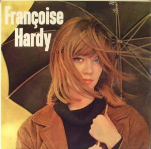 FrancoiseHardy_SameSSL3880
