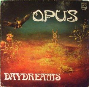 Opus_DaydreamsO16L017