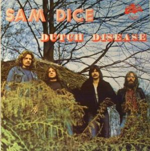 SamDice_DutchDiseaseSRL0276