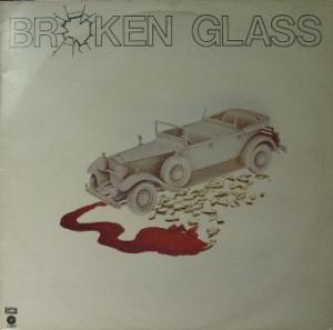 BrokenGlass_SameSRL0327