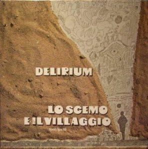 Delirium_LoscemoEIlVillaggioSSL3213