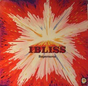 Ibliss_SupernovaSRL0396