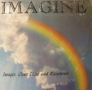 Imagine_ImagesClearAndRainbowsSRL0426