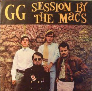 LosMacs_GgSessionSRL0086